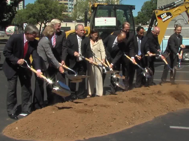 central_courthouse_groundbreaking_1394498984619_3353710_ver1.0_640_480