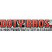 dotybros_logo